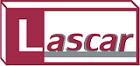 Lascarradiologia
